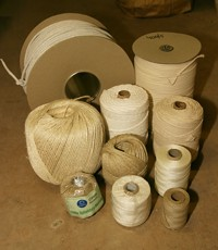 twine collection