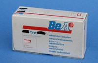 BeA 97 series staples